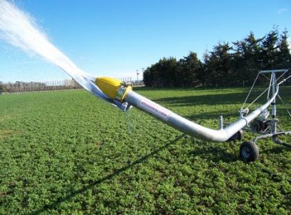 Plucks Irrigator Up-grade Kits